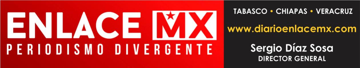Diario EnlaceMx